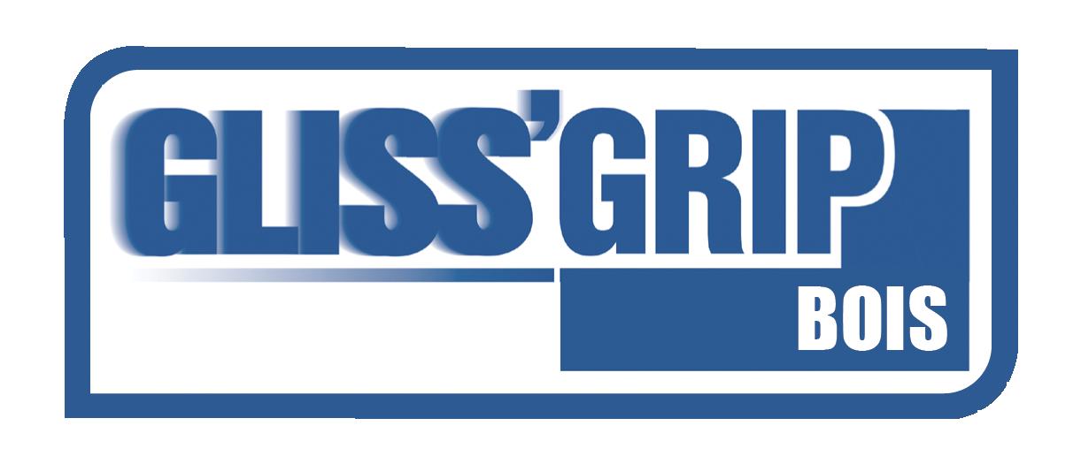 GLISS'GRIP Bois