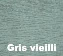 Glissgrip Bois Gris vieilli