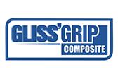 GLISS'GRIP Composite
