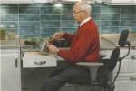 Salon des Seniors: un logement plus sécurisé