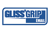 GLISS'GRIP Email