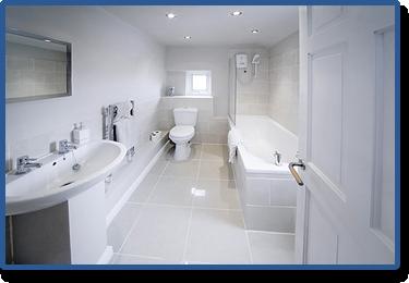 Salle de bains sécurisée avec GLISS'GRIP Email