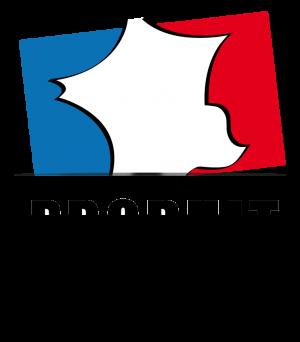 Glissgrip est un produit Français