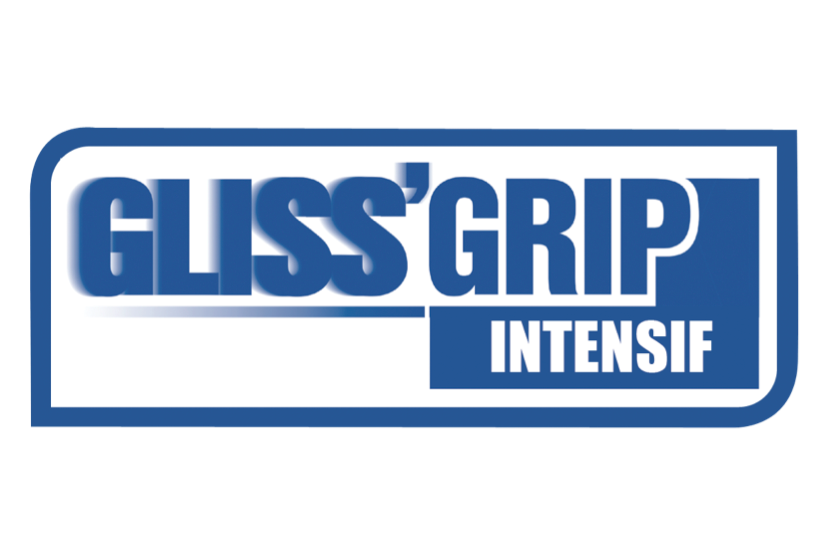 GLISS'GRIP Intensive