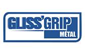 GLISS'GRIP Métal