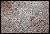 GLISS'GRIP Metallo