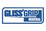 GLISS'GRIP Minéral
