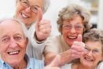 Prévenir les chutes par glissades chez les personnes âgées