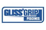 GLISS'GRIP Pools
