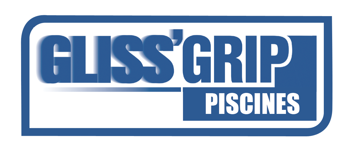 GLISS'GRIP Piscines