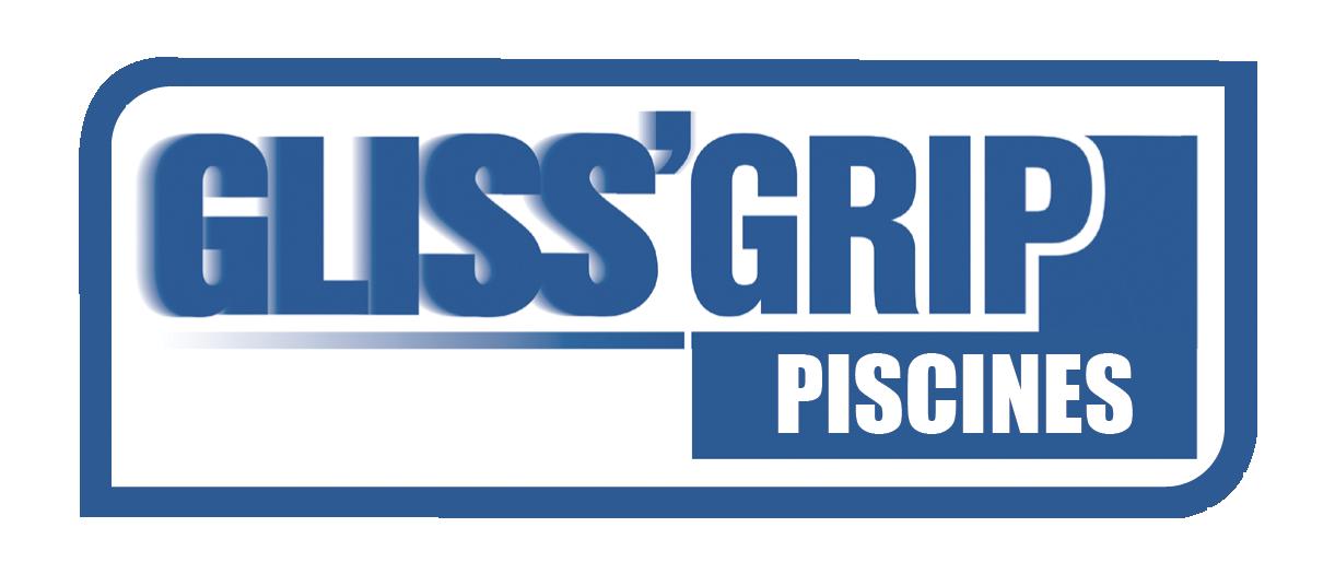 GLISS'GRIP Piscines